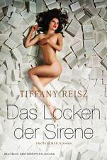 Reisz, T: Locken der Sirene von Tiffany Reisz (2012, Taschenbuch)