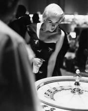 Jayne Mansfield 5x7 Movie Memorabilia  FREE US SHIPPING