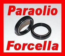 SELLO DE ACEITE HORQUILLA Ø 35 X 47 X 7/9 PAR ANILLOS 35X47X7/9 P012