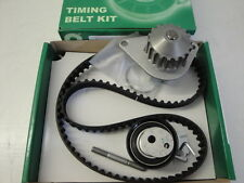 Peugeot 207 1.4 1360cc 8V Timing Belt Kit & Water Pump 2006-2011