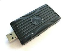 Video Devices SpeedDrive 240GB SSD DRIVE 850 EVO mSATA