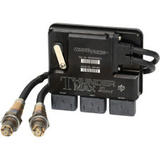 Thundermax Electronically Commutated Motor with Auto Tune 14-16 FLT   309-562