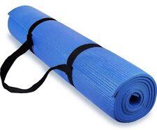 price of 1 Inch Yoga Mat Travelbon.us