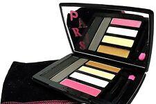Guerlain Crazy Paris Eye Palette Neon Look 0.37 oz Read Info