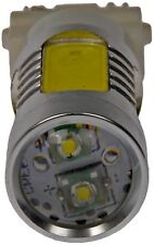 Turn Signal Light Bulb Dorman 3156W-HP