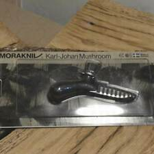 Morakniv Mushroom Knife 10906 N Nero coltello da funghi  C382100000 N