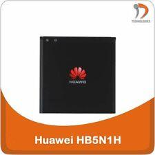 Huawei HB5N1H Originale Batterie Battery Batterij Y330 G300 G330 U8815 C8812E