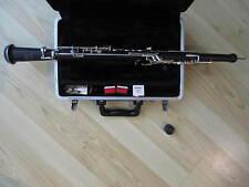 Selmer Signet Wood Oboe