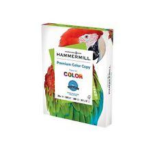 Hammermill Printer Paper, Premium Color 28 lb Copy Paper, 8.5 x 11 - 1 Pack (...
