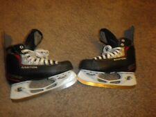 New listing Easton Eq 9.9 Men Ice Hockey skates