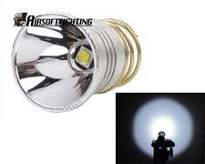 TrustFire XML-2-T6 1000Lus 3.7-8.4V Bulb Lamp for SureFire 6P G2