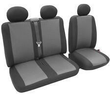 Sitzbezüge VW  LT 1Stk Sitzbezüge  PREMIUM Sitzbezug  Schonbezug
