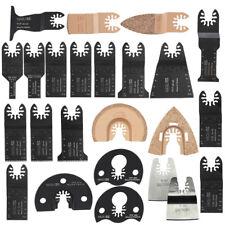 K24 Multi tool  saw blade for Dewalt,Black&Decker