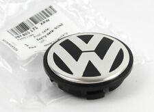 VW Radkappe 65 mm (3B7601171 XRW)