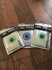 Cool Towel 3 Pack