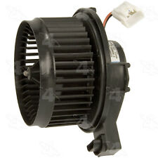 HVAC Blower Motor Factory Air 75840