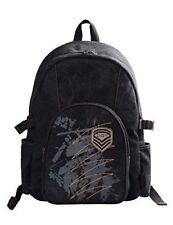 School Canvas Bags for Men