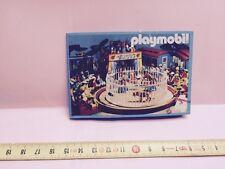 Rare Catalogue Playmobil 1983
