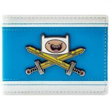 Cartoon Network Scooby Baseball Bi-Fold Wallet  NEW