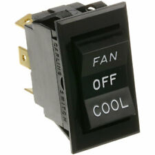 MONTAGUE SWITCH - 20318-1 - FREE SHIPPING