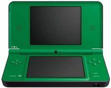 Console Nintendo DSi XL - UTL-S-MKA-EUB - Nuova!Verde