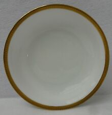 OXFORD Lenox china BENNINGTON pattern Coupe Soup or Salad Bowl - 7-5/8""
