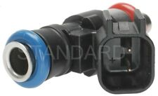 Standard Motor Products FJ1000 New Fuel Injector