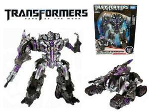 Transformers Dark of the Moon Megatron Dark Energon Edition Leader Class 17