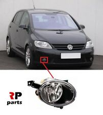 FOR VW GOLF PLUS 05-13 NEW FRONT FOGLIGHT LAMP WITH CORNER LIGHT FUNCTION RIGHT