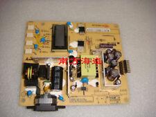 1PC  used ACER   DAC-19M005   ACER AL1916W   AL1916  #w703  wx