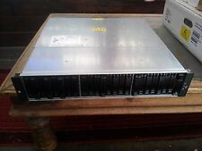 Newisys SBB JBOD Dual-Controller SNM NDS2241-JD 240V 7.75A 60Hz
