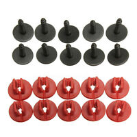 Engine Undertray Cover Clips Bottom Screws Shield Guard Kit For FORD FOCUS C-MAX