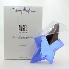 ANGEL EAU SUCREE BY THIERRY MUGLER LTD EDI EAU DE TOILETTE  SPRAY 50ML/1.7OZ (T)
