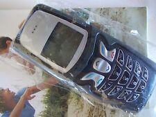 Telefono Cellulare NOKIA 5210  rigenerato NUOVO