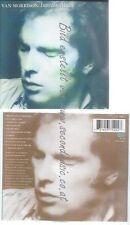 CD--VAN MORRISON--INTO THE MUSIC | ORIGINAL RECORDING REMASTERED