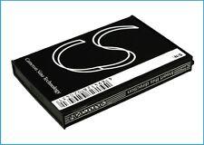 Batterie premium pour Asus MyPal A686, 07G0166B3450, MyPal A626, MyPal A696, sbp-0