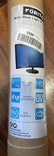 Forito Monitor Screen Size Anti Blue Light Protector