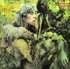 Vinyles John Mayall blues