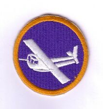 """WWII - SIGNAL GLIDER """"TROOP"""" (Reproduction)"""