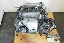 JDM 1997 1998 1999 2000 2001 Toyota Camry Engine Only 3S FE  2.0L Motor