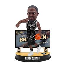 Kevin Durant Brooklyn Nets Billboard Bobblehead NBA Basketball