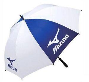 MIZUNO GOLF JAPAN UV PROTECTION UMBRELLA WORLD MODEL 45YM00174 Fast Shipping