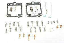 Carburetor Carb Repair Kit For 1988-1999 Yamaha XV1100 Virago