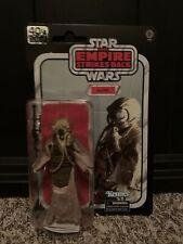 Star Wars Black Series ESB 40th Anniv 4-Lom