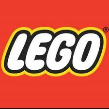 LARGE RANGE OF ORIGINAL LEGO DECORATED RECTANGLE TILES