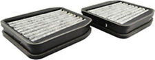 Cabin Air Filter fits 2003-2009 Mercedes-Benz E350 E500 E63 AMG  HASTINGS FILTER