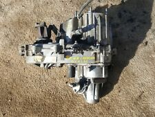 1994-1995 Jeep wrangler YJ Transfer Case Model 231 MT 4.0L