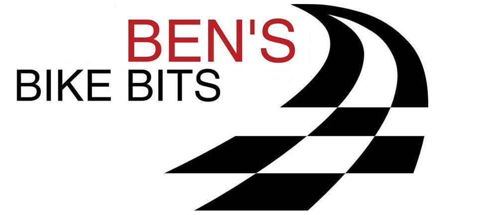 bens-bike-bits