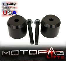 "2.5"" Front Leveling Lift kit for 2005-2018 Ford F250 F350 SUPER DUTY 4WD USA"