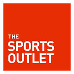The Sports Outlet